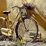 Jakikolwiek wielbiciel jazdy rowerowej z pewnością wyczekuje, aż wszelakie śniegi oraz lody odejdą już w niepamięć.